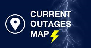 View Current Outage Map